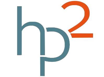 HP2 PNG
