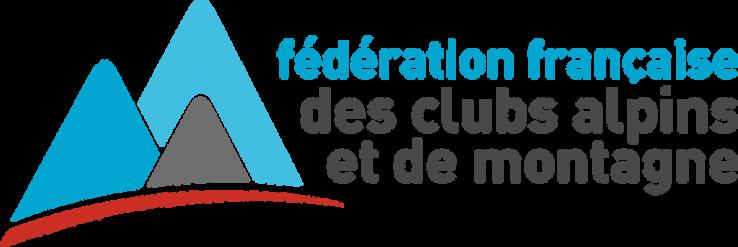 Logo FFCAM_couleur-