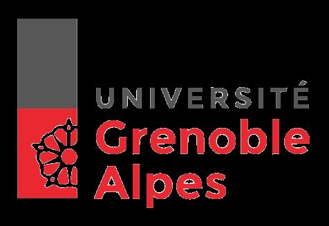 Logo_Université_Grenoble-Alpes