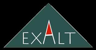 exlat