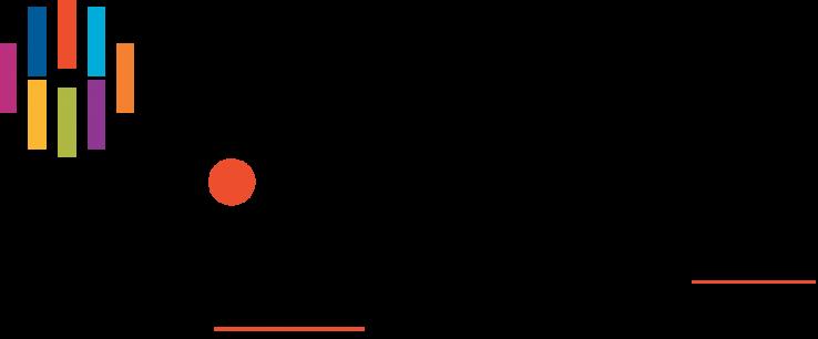 logo-inserm-rvb
