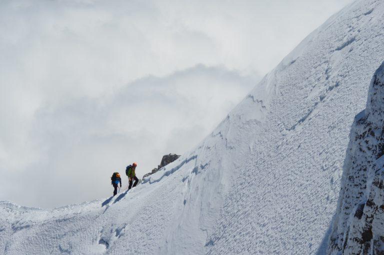 Alpinisme-hypoxie-altitude-recherche-medecine