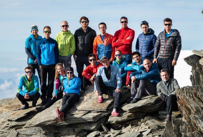 Equipe-Alpiniste-chercheurs-HP2-Exalt