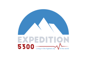 Logo Expedition 5300