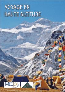 Le guide ultime pour réussir son voyage altitude