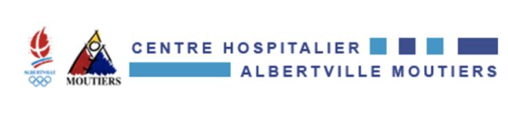 Centre hospitalier Albertville Moutiers