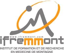 Ifremmont-Exalt